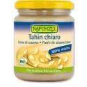 Tahin Chiaro - Crema di Sesamo Bianca - RAPUNZEL