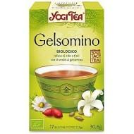Tao Gelsomino Bio - YOGI TEA