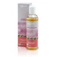 The Beauty Seed Shampoo Antiforfora - BIOEARTH
