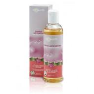 The Beauty Seend Shampoo Antiforfora - BIOEARTH