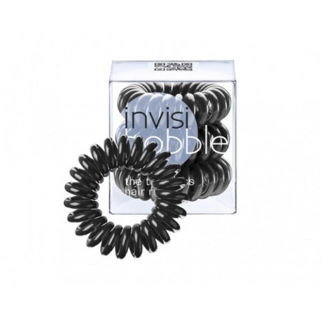 True Black - INVISIBOBBLE