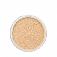 Warm Honey - Mineral Foundation SPF 15 - LILY LOLO