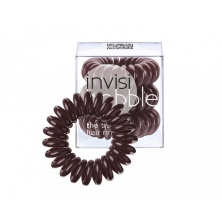 Chocolate Brown - INVISIBOBBLE
