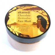Chocolate Marshmallow Face Mask - AKAMUTI