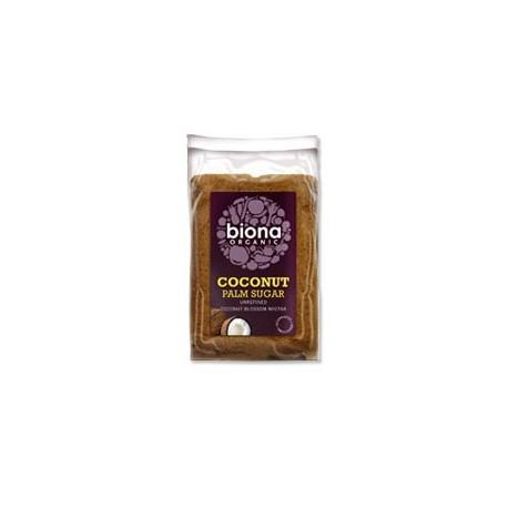 Zucchero da Palma di Cocco - Biona