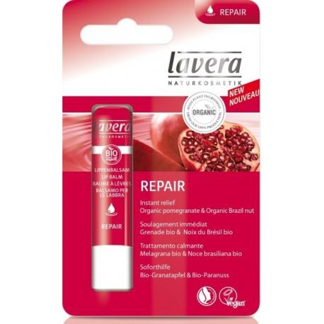 Balsamo per labbra repair - LAVERA