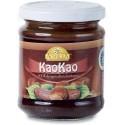 Kaokao -  Crema Spalmabile Cacao e Nocciola -  ACHILLEA