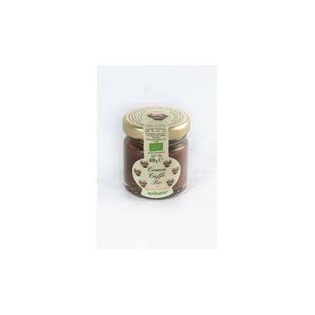 Crema di Caffè 40g - MELAURO