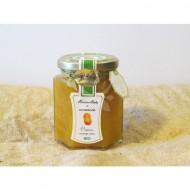 Marmellata di Arancia 50g - MELAURO