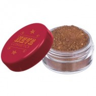 Ombretto Drumroll - NEVE COSMETICS