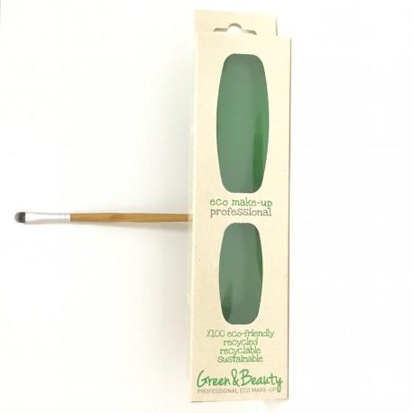 Pennello ombretto - GREEN&BEAUTY