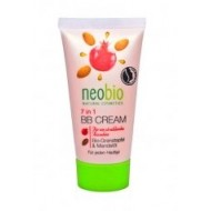 BB Cream 7 IN 1 - NEOBIO