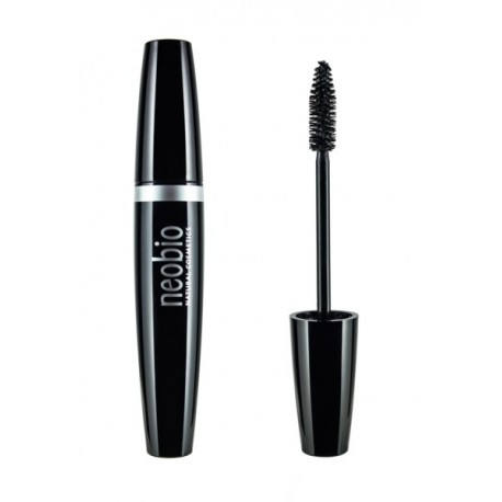 Mascara 01 Absolute Black - NEOBIO