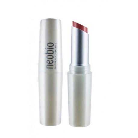 Slim Lipstick 02 Coral Fever - NEOBIO