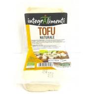 Tofu - INTEGRALIMENTI