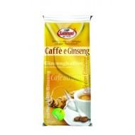 Caffè & Ginseng  Macinato per Moka -  SALOMONI