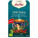 Chili Dolce - YOGI TEA