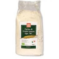 Farina di Grano Tenero tipo 00 - BAULE VOLANTE
