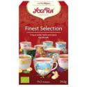 Finest Selection - YOGI TEA