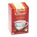 Classic - YOGI TEA