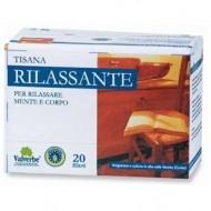 Tisana Rilassante - VALVERBE