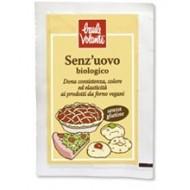 Senz'uovo - BAULE VOLANTE