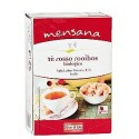Tè Rosso Rooibos - MENSANA
