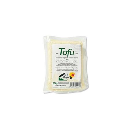 Tofu Naturale - TAIFUN