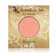 Ombretto Morganite - ALKEMILLA
