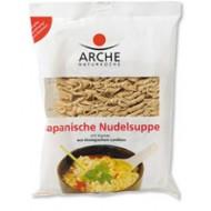 Zuppa Giapponese -  ARCHE