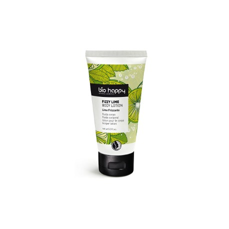 Lozione corpo - Frizzy Lime - Lime Frizzante