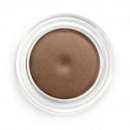 Crème Shadow Caffeine - NABLA COSMETICS