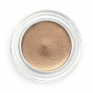 Crème Shadow Dandy - NABLA COSMETICS