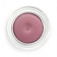 Crème Shadow Pinkwood - NABLA COSMETICS
