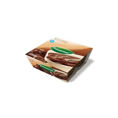 Dessert di Soia al Cacao - PROVAMEL