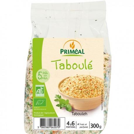 Taboule' - PRIMEAL
