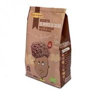Biscotto Pepite de Cacao - SPIGHE&SPIGHE