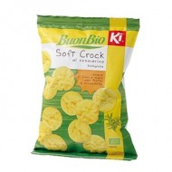 Soft Crock al Rosmarino - KI GROUP