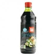 Tamari Less Salt - LIMA