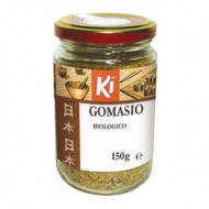 Gomasio Bio - KI GROUP