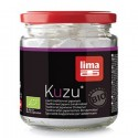 Kuzu - LIMA