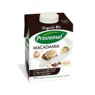 Macadamia Drink - PROVAMEL