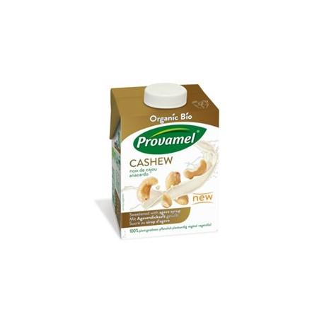 Anacardi Drink - PROVAMEL