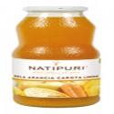 Succo Ace - NATIPURI