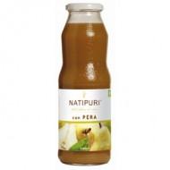 Succo Pera - NATIPURI
