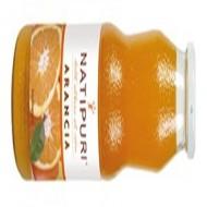 Arancia - NATIPURI