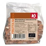 Mandorle Sgusciate - KI GROUP