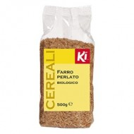 Farro Perlato - KI GROUP