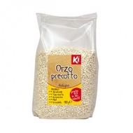 Orzo Precotto - KI GROUP