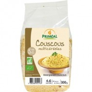 Cous Cous Multicereali - PRIMEAL